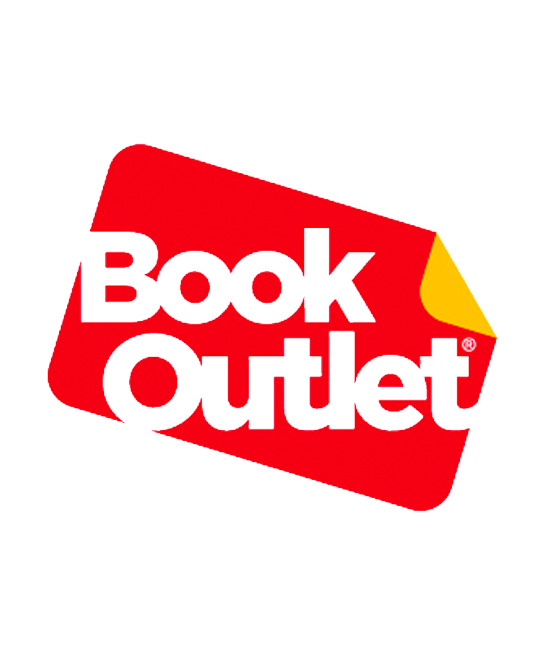 bookoutlet-logo